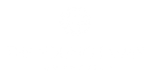 The Young Family Foundation